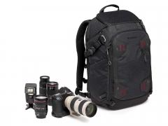 Manfrotto Pro Light Multiloader Backpack M