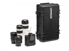 Manfrotto Pro Light TH-55 FOAM Roller Case