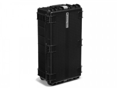 Manfrotto Pro Light TH-83 Roller Case