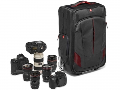 Manfrotto Reloader Air 55 PL
