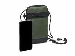 Manfrotto Street Crossbody Pouch