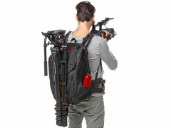 Video Backpacks