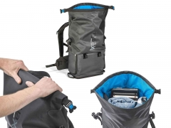 Miggo Agua Strom BackPacks
