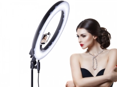 Beauty/Ring/Specialty/Phon/Lights