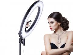 Beauty Fashion Lights