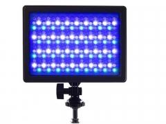 Nanguang RGB66 LED Light