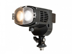 Nanlite LitoLite 10FB LED SpotLight