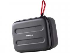 Nebula Apollo Official Travel Case (D0709111)