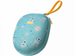 Nebula Astro Carry Case by Anker, Official Carry Case