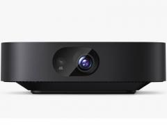 Nebula Vega Full HD Smart Portable Projector (500 Lumens)