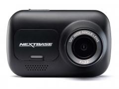 Nextbase 122 Dash Cam