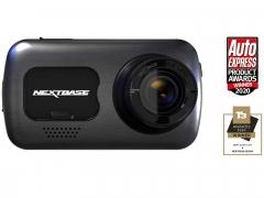Nextbase 622 Dash Cam