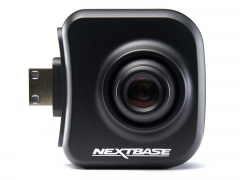 Nextbase Cabin View Camera Module