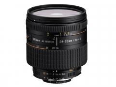 Nikon 24-85mm F2.8-4D AF Zoom