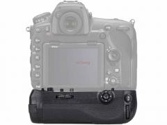 Nikon Battery Grips