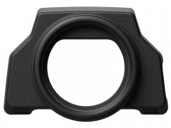 Nikon DK-32 Rubber Eyecup for Z fc