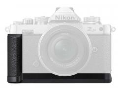 Nikon GR-1 Extension Grip For Z fc
