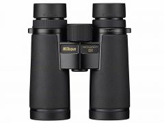Nikon MONARCH HG 8x42