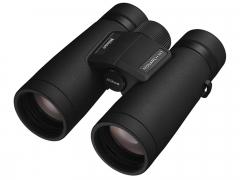 Nikon Monarch M7 10x42 Binoculars