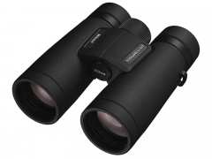 Nikon Monarch M7 8x30 Binoculars