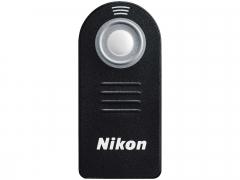 Nikon Remote Control ML-L3