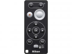 Nikon Remote Control ML-L7