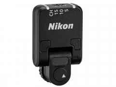 Nikon Wireless remote controller WR-R11a EU
