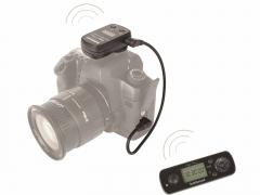 Olympus Remotes/Microphones