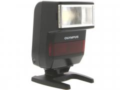 Olympus F280 Flash