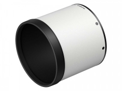 Olympus LH-115 Lens Hood (for 150-400mm)