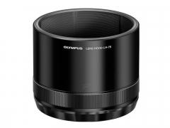 Olympus LH-76E Lens Hood (for 8-25mm F:4 Pro)