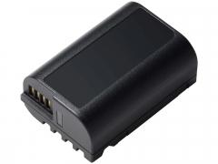 Panasonic DMW-BLK22E Battery