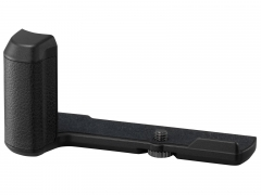 Panasonic DMW-HGR 2 (Hand Grip)