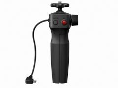 Panasonic DMW-SHGR1E Vloggers Grip