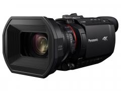 Panasonic HC-X1500 Video Camera