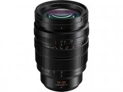 Panasonic Leica DG Vario-Summilux 10-25mm F:1.7 ASPH
