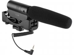 Panasonic Microphones