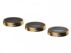 Polar Pro Mavic 2 Zoom Cinema Series Vivid Filters