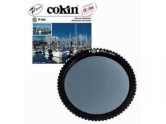 Cokin Circular Polarizer