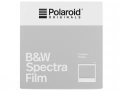 Polaroid Black & White Spectra Film Pack