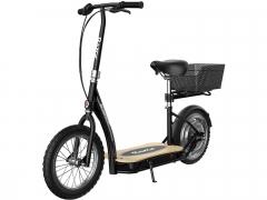 RAZOR EcoSmart Sup ISTA Electric Scooter