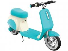 RAZOR Pocket Mod Petite Electric Scooter