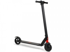 Revoe Mobility E Scooters
