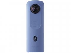 Ricoh Theta SC2 4K 360 Spherical Camera
