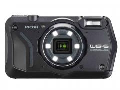 Ricoh WG-6