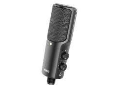 Rode NT-USB Desktop Microphone
