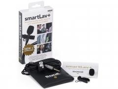 Rode SmartLav+ Lapel Microphone