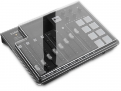 Rodecaster Pro Cover