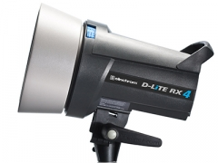 Elinchrom D-Lite 4 RX