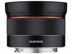 Samyang AF 24mm f/2.8 FE (For Sony)